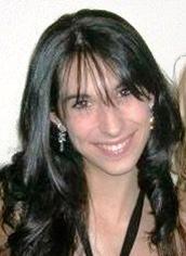 Alejandra Gutzeit
